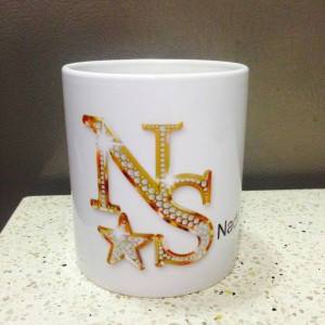 NS Cup